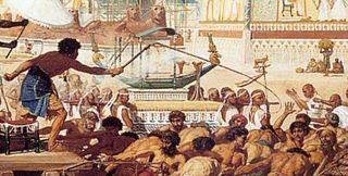 SlavesEgypt2