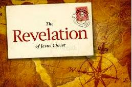 Revelation3