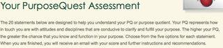 AssessmentPic