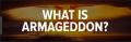 ArmageddonPic