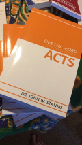 Acts1