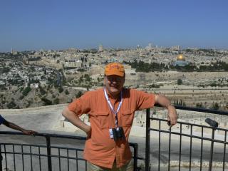 JS Israel 2