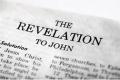 RevelationPic
