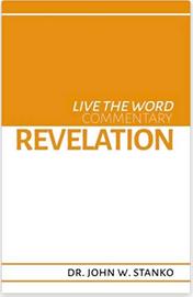 RevCover
