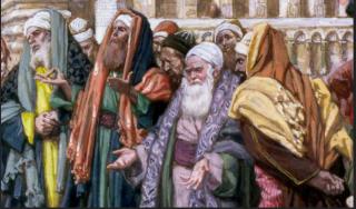 PhariseesPic