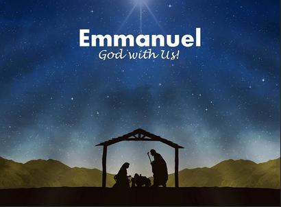 EmmanuelPic