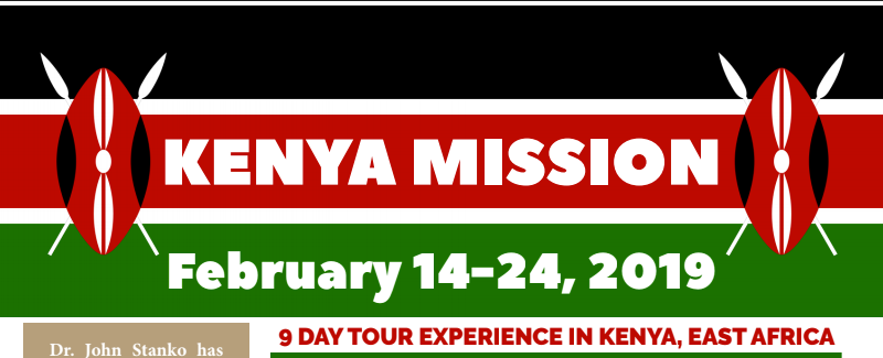KenyaFlierPicNew