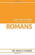 RomansCover