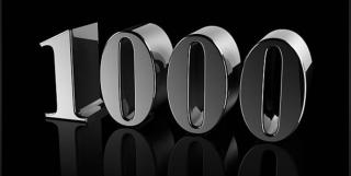 1000MM-2